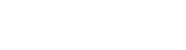 Kenmore Home Improvement Inc. Logo