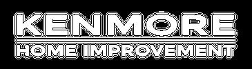 Kenmore Home Improvement Inc. Logo