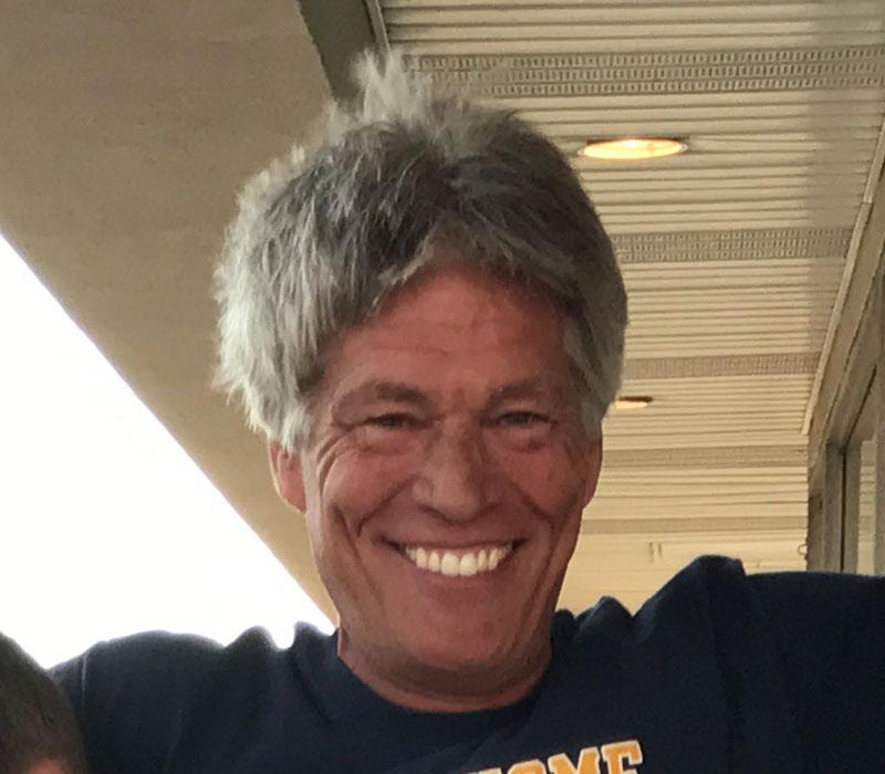 Greg Lund